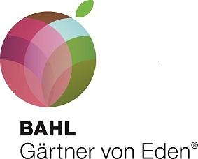 Bahl Logo